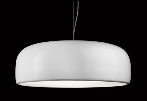 flos ceiling lights photo - 1