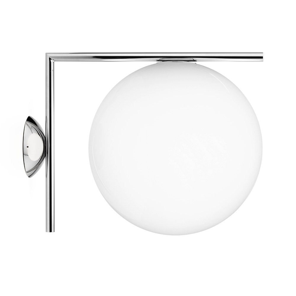 flos ceiling lights photo - 3
