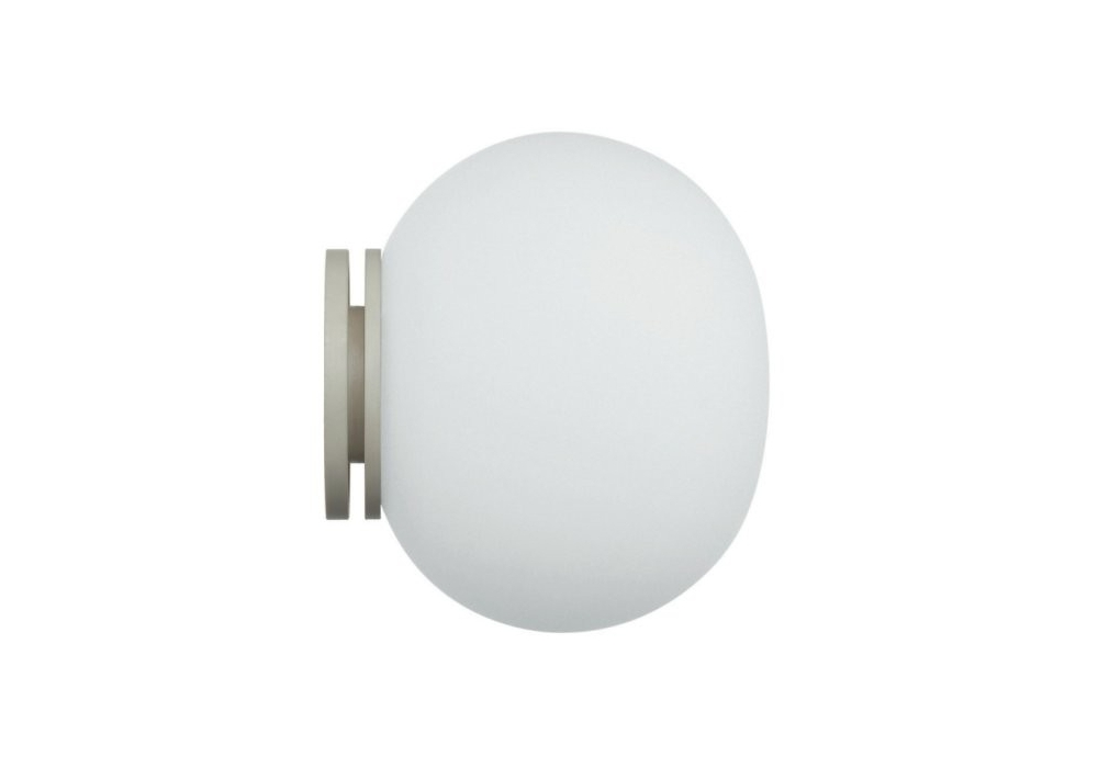 flos ceiling lights photo - 5