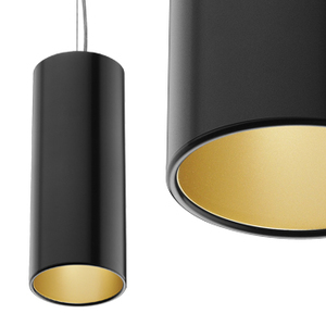 flos ceiling lights photo - 8