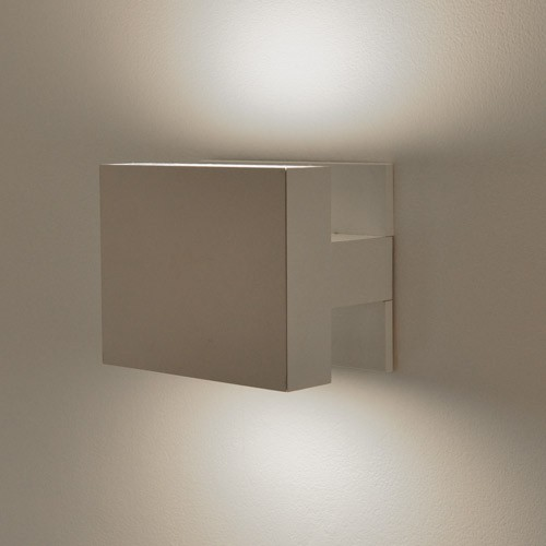 Flos Wall Light: flos wall lights photo - 2,Lighting