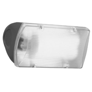 Fluorescent Outdoor Lighting: fluorescent flood lights outdoor photo - 6,Lighting
