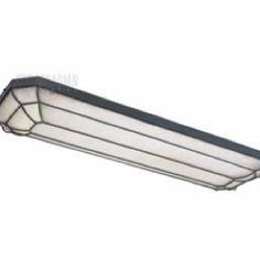 Kitchen Fluorescent Light Fixtures: ... kitchen lighting innovation idea . fluorescent ...,Lighting