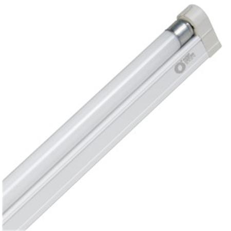 fluorescent lamps photo - 3