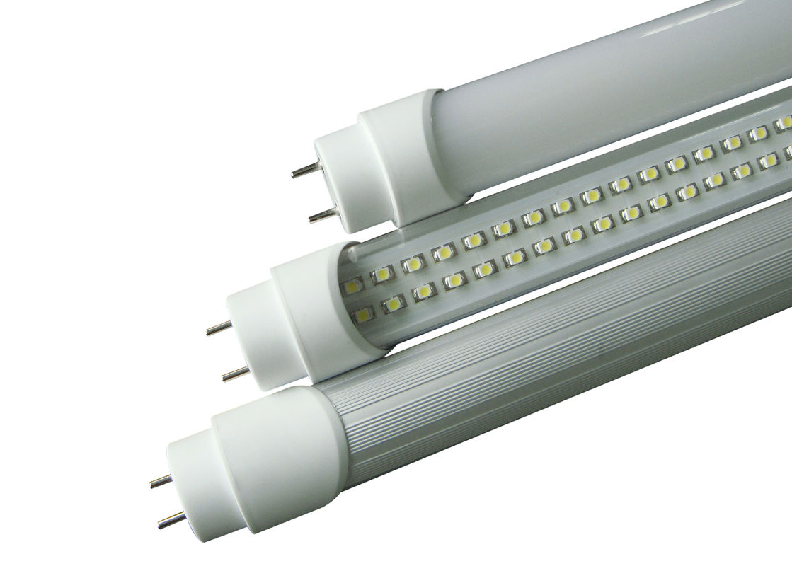 fluorescent lamps photo - 6