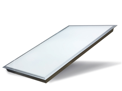 fluorescent light ceiling panels photo - 10