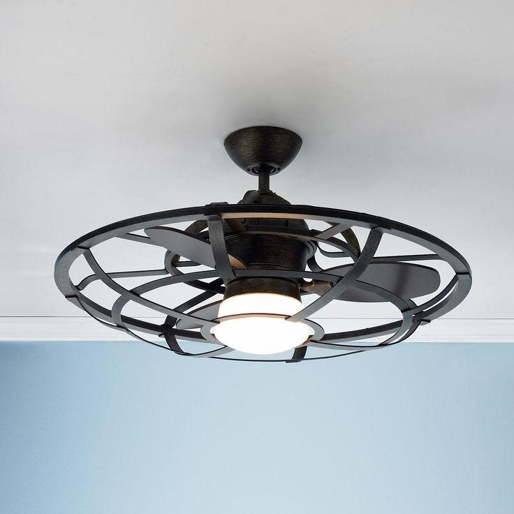 flush mount wall lights photo - 10