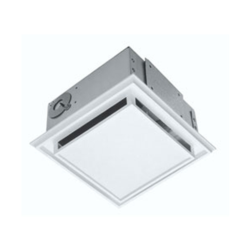 flush mount wall lights photo - 2