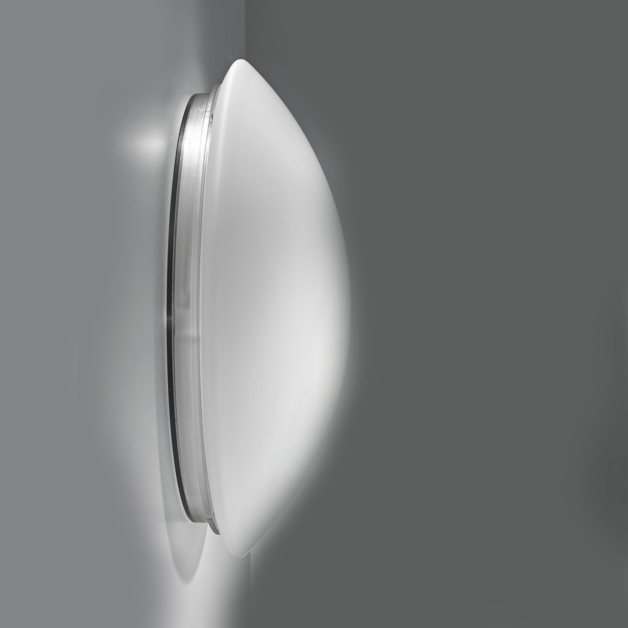 flush mount wall lights photo - 4