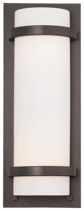 flush mount wall lights photo - 9