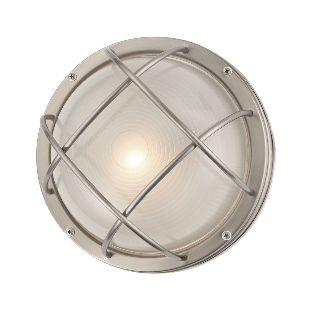 10 Adventiges Of Flush Wall Lights Warisan Lighting