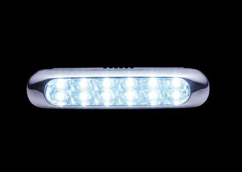 fog lamps for cars photo - 3