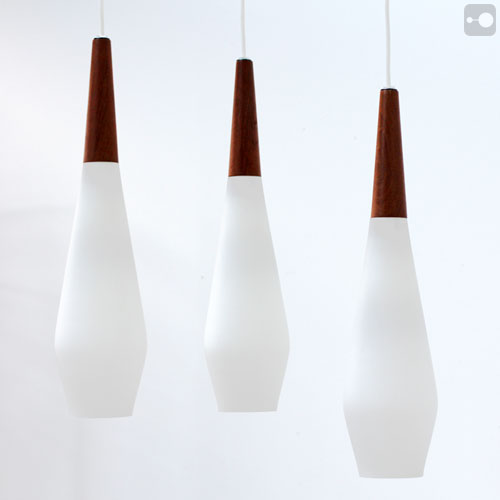 foto pendant lamp photo - 10