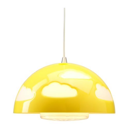 foto pendant lamp photo - 8