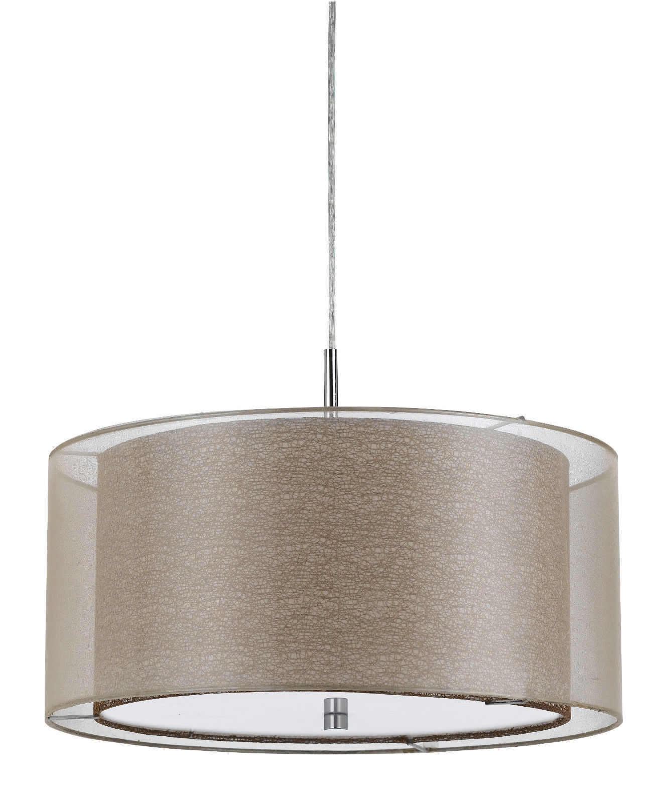 foto pendant lamp photo - 9