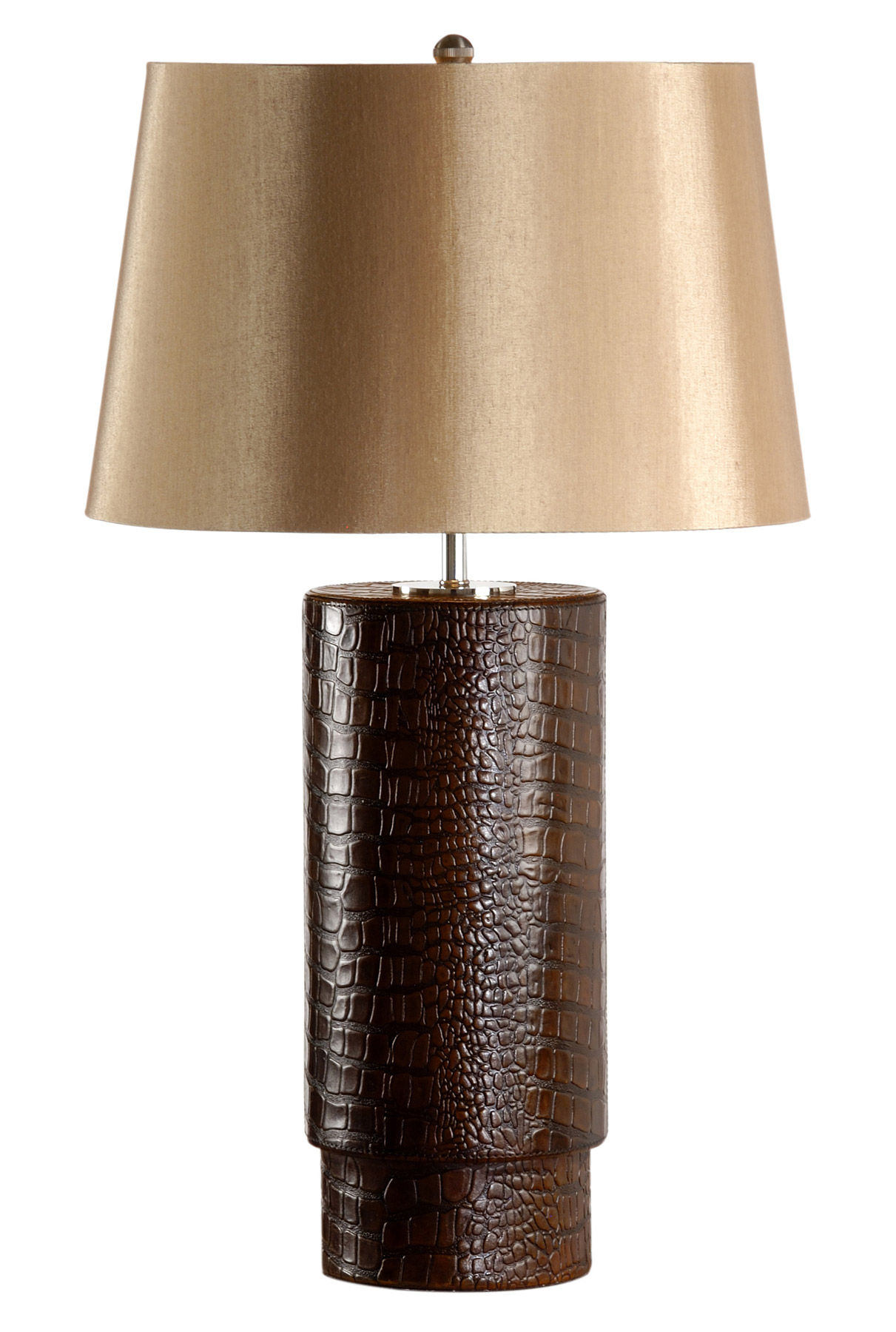 frederick cooper table lamps photo - 7