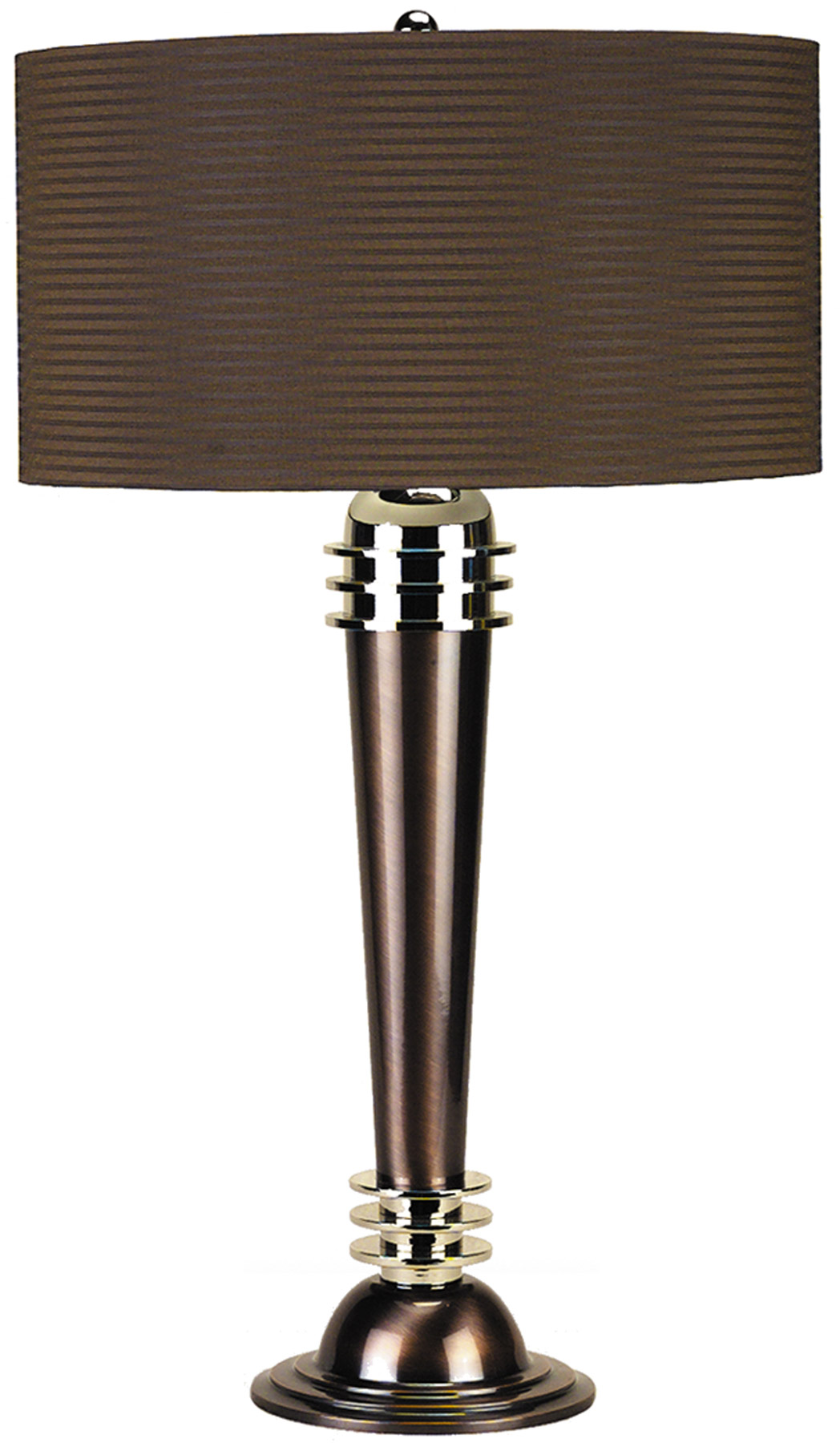Frederick Cooper Table Lamps A Staple In Every Home
