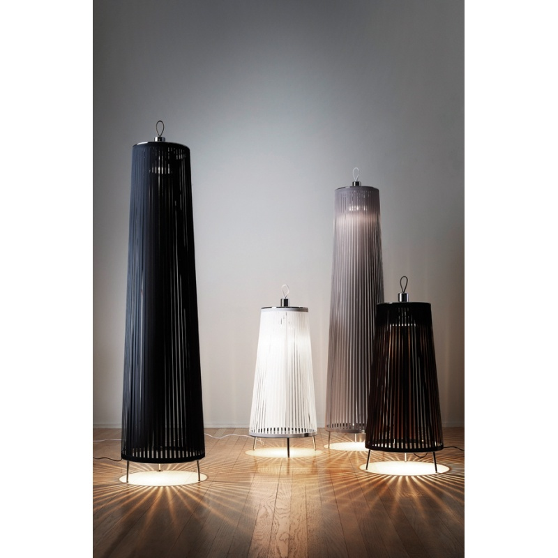 free standing lamps photo - 1