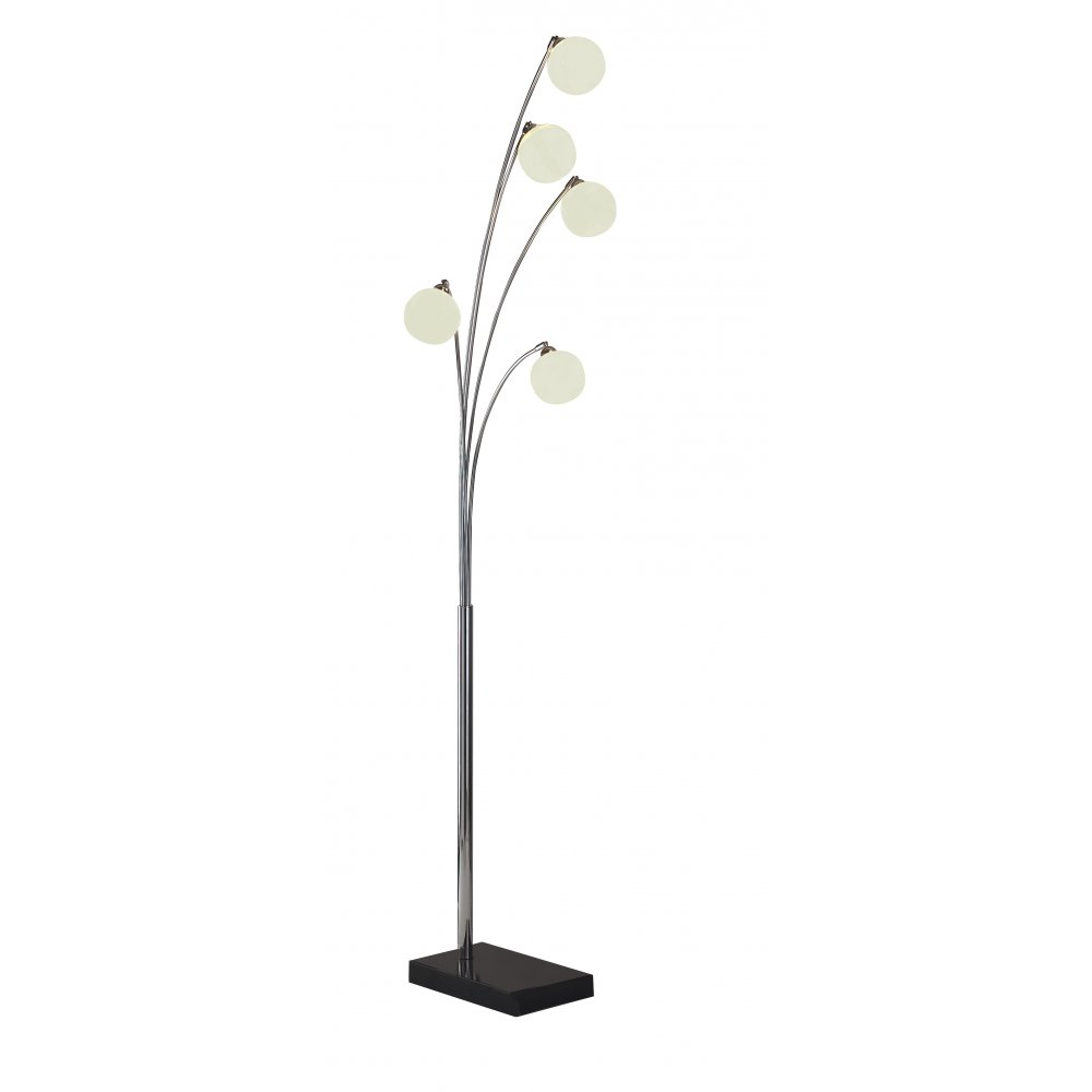 free standing lamps photo - 10