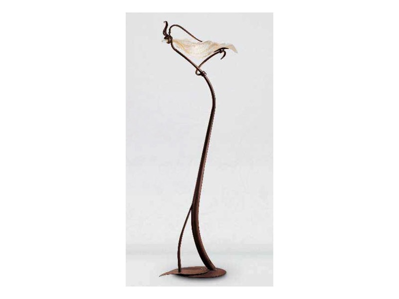 free standing lamps photo - 2