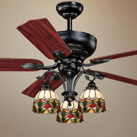 Add A Ceiling Fan To Loop In Wiring T20420 besides H Ton Bay Fan Wiring Harness moreover How Do I Install A Ceiling Fan Remote besides WIRING A EXTRACTOR FAN together with Honeywell Relay Wiring Diagram For A. on wiring diagram ceiling fan and light