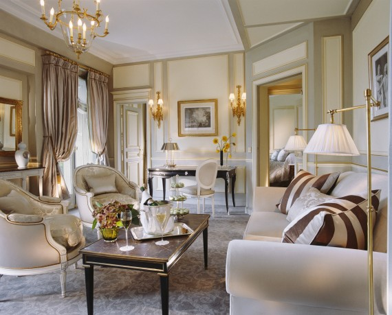 french provincial lamps photo - 5