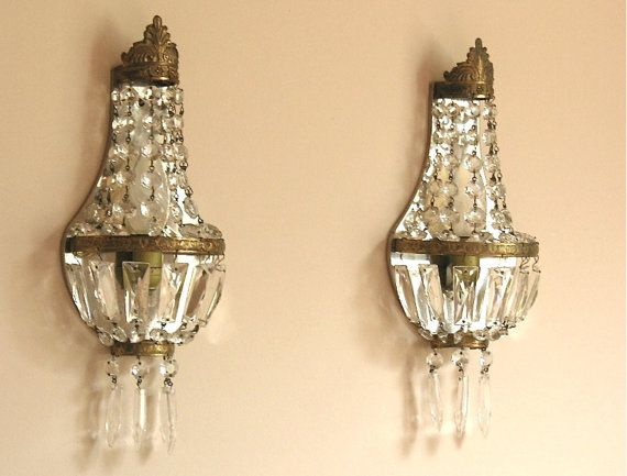 French Wall Lights: french style wall lights photo - 1,Lighting