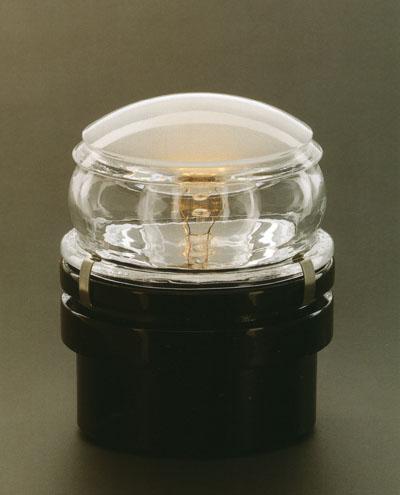 fresnel lamp photo - 4