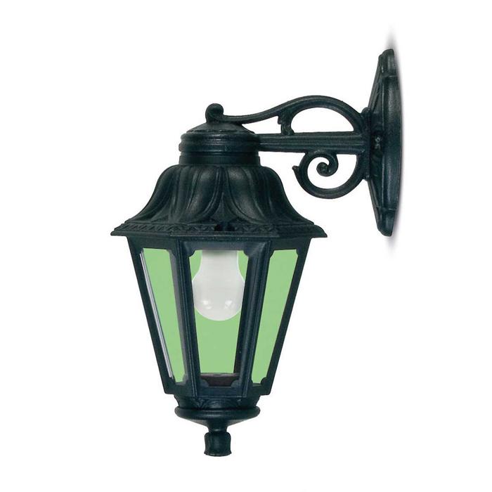 fumagalli outdoor lighting photo - 1