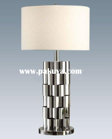 fun table lamps photo - 7