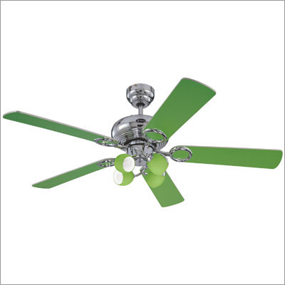 Funky ceiling fans 10 methods to decorate your room warisan funky ceiling fans photo 9 aloadofball