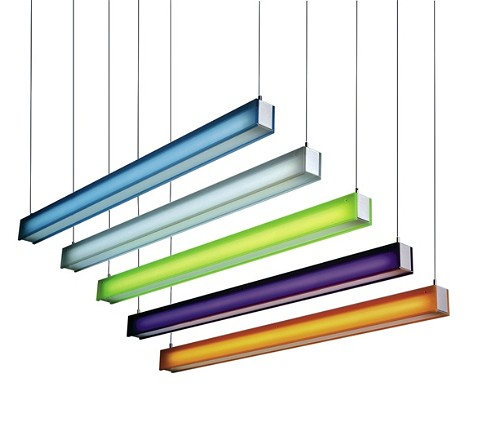 funky ceiling lights photo - 1