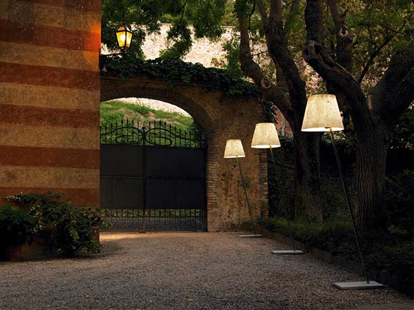Funky Outdoor Lights Warisan Lighting Ideas