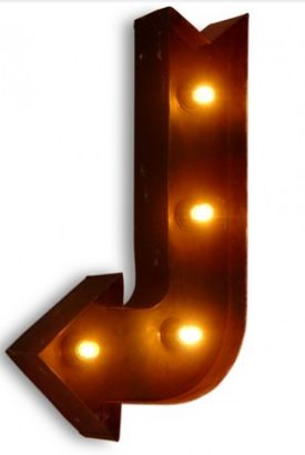Funky Chrome Wall Lights : Funky wall lights Warisan Lighting