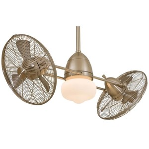 garage ceiling fans photo - 6