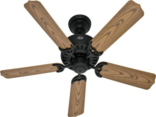 garage ceiling fans photo - 9