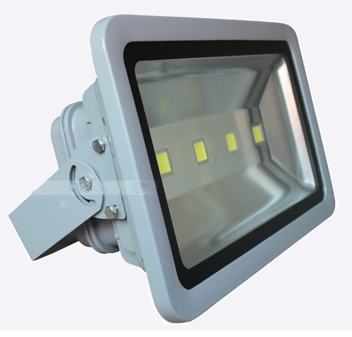 garden flood lights outdoor photo - 8