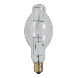 gas discharge lamp photo - 10