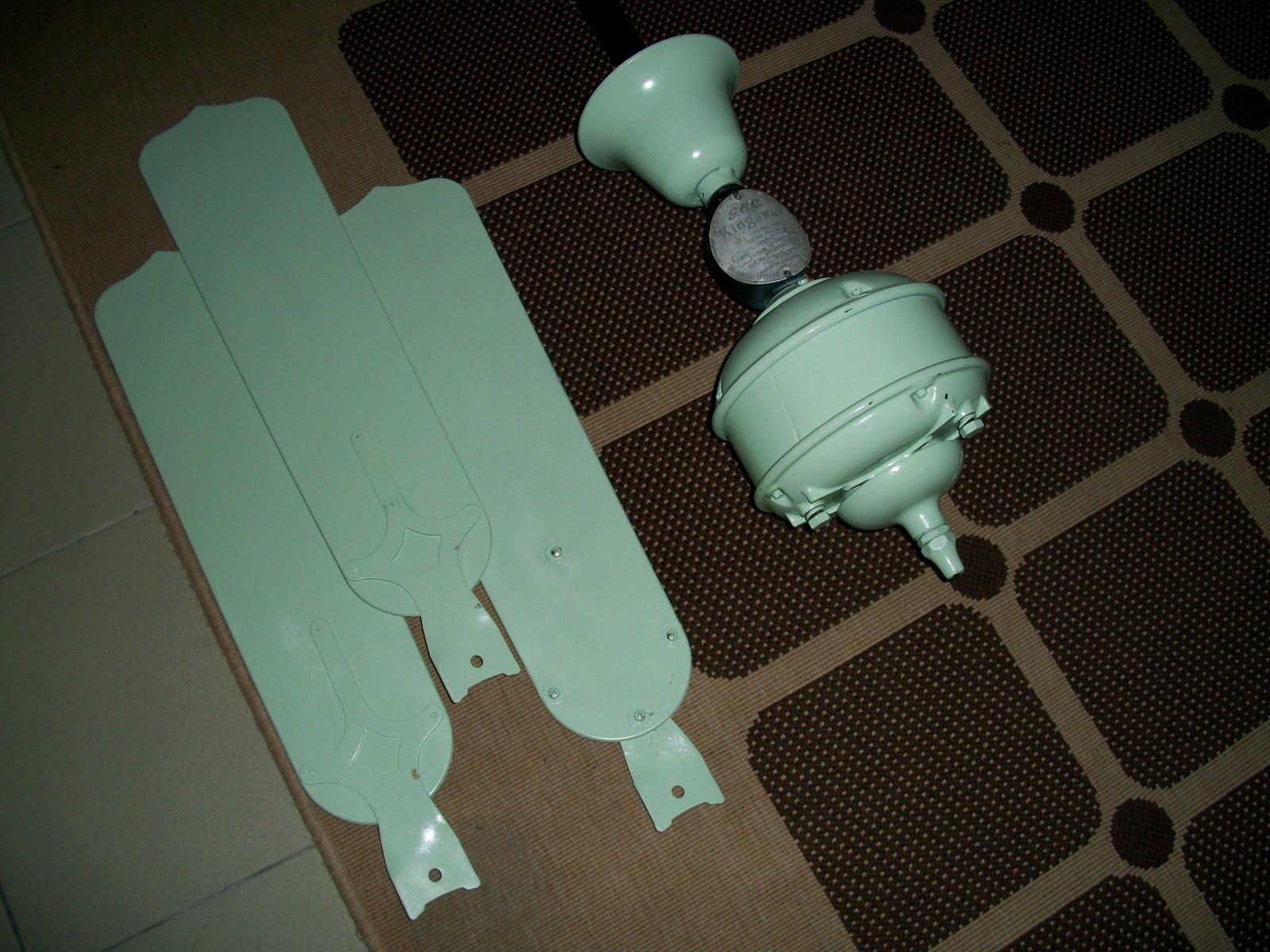gec ceiling fans photo - 2