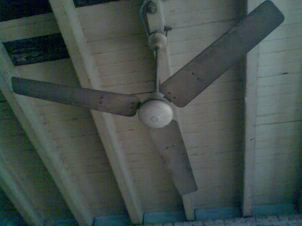 gec ceiling fans photo - 6