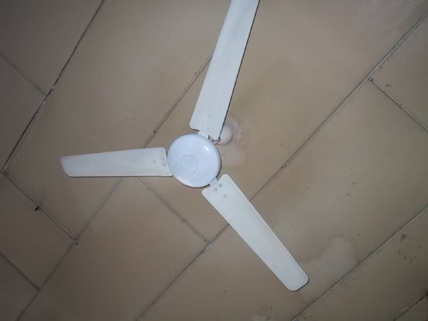 Top 10 Gec Ceiling Fans Warisan Lighting