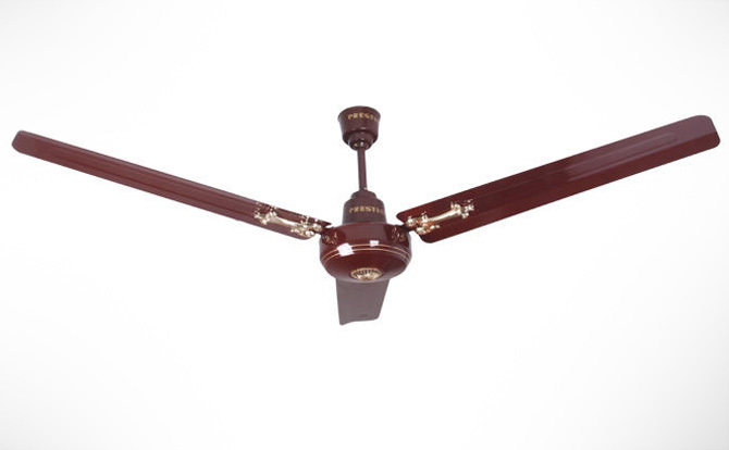 giant ceiling fans photo - 2