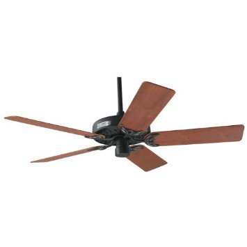 girls ceiling fans photo - 10