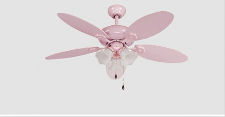 girls ceiling fans photo - 5