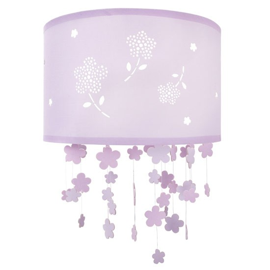 girls ceiling lights photo - 7