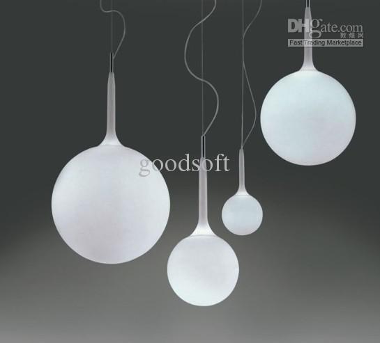 glass ball lamps photo 7 ball pendant lighting