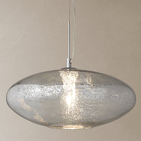 glass ceiling lights pendant photo - 7