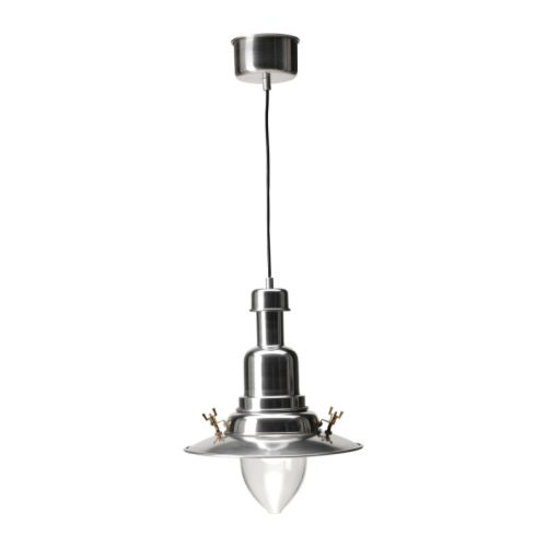 glass pendant ceiling light photo - 7