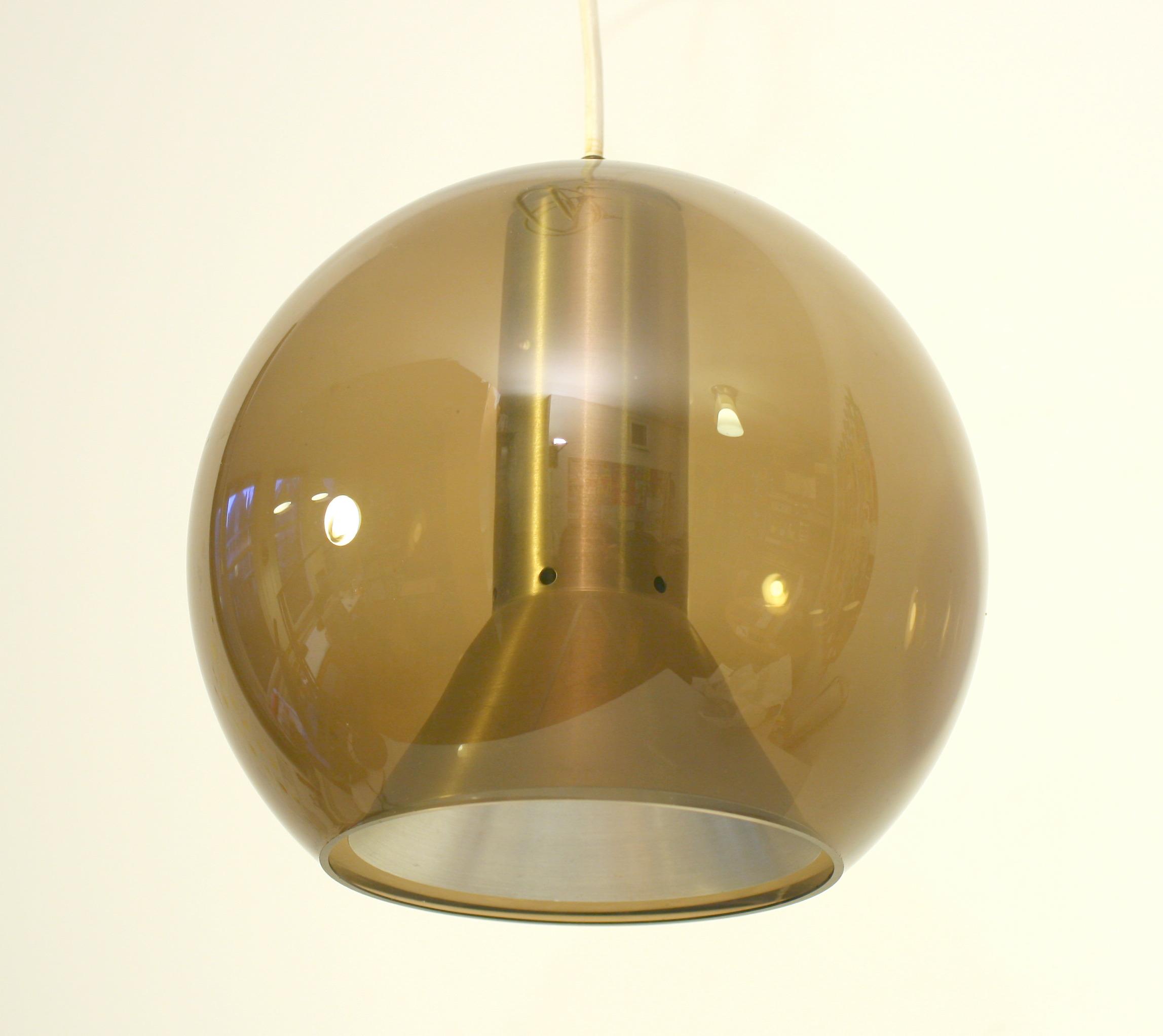 globe lamps photo - 6