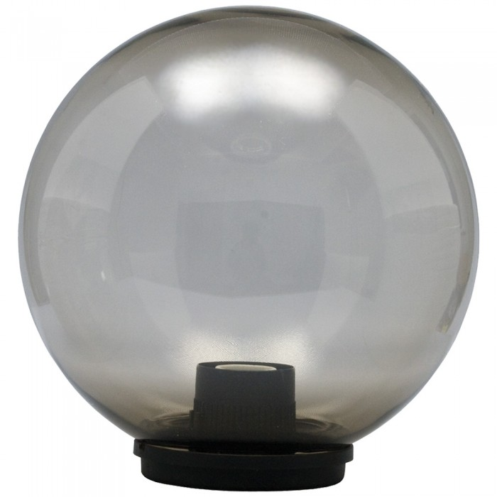 Exceptional Globe Outdoor Lights Photo   4